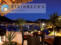 tendencia-el-arte-de-viajar-gastronomia-en-la-paz-steinbeck's