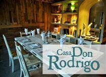 tendencia-el-arte-de-viajar--gastronomia-en-san-jose-del-cabo-cas-don-rodrigo