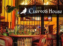 tendencia-el-arte-de-viajar--gastronomia-en-san-jose-del-cabo-cuervos-house