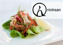 tendencia-el-arte-de-viajar--gastronomia-en-san-jose-del-cabo-nicksan