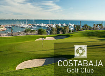 tendencia-el-arte-de-viajar-golf-en-la-paz-costa-baja