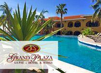 tendencia-el-arte-de-viajar-hoteles-en-la-paz-hotel-grand-plaza