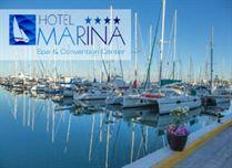 tendencia-el-arte-de-viajar-hoteles-en-la-paz-hotel-marina