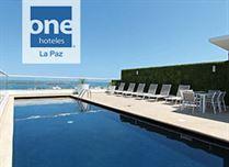 tendencia-el-arte-de-viajar-hoteles-en-la-paz-one-hotels