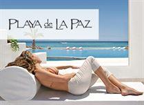 tendencia-el-arte-de-viajar-hoteles-en-la-paz-playa-de-la-paz