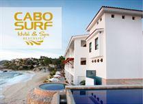 tendencia-el-arte-de-viajar--hoteles-en-san-jose-del-cabo-cabo-surf