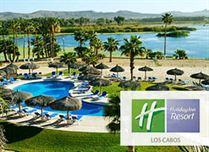 tendencia-el-arte-de-viajar--hoteles-en-san-jose-del-cabo-holiday-inn