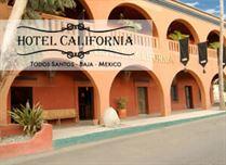 tendencia-el-arte-de-viajar-hoteles-en-todos-santos-hotel-california