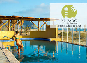 tendencia-el-arte-de-viajar-restaurantes-en-todos-santos-el-faro-beach-club-and-spa