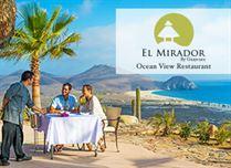tendencia-el-arte-de-viajar-restaurantes-en-todos-santos-el-mirador-ocean-view-restaurant