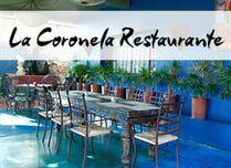 tendencia-el-arte-de-viajar-restaurantes-en-todos-santos-la-coronela-restaurante