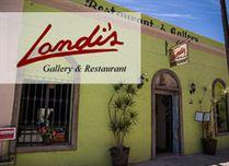 tendencia-el-arte-de-viajar-restaurantes-en-todos-santos-landi's-gallery-and-restaurant