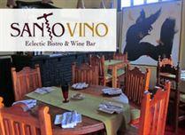 tendencia-el-arte-de-viajar-restaurantes-en-todos-santos-santovino