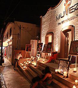 tendencia-el-arte-de-viajar-san-jose-del-cabo-03