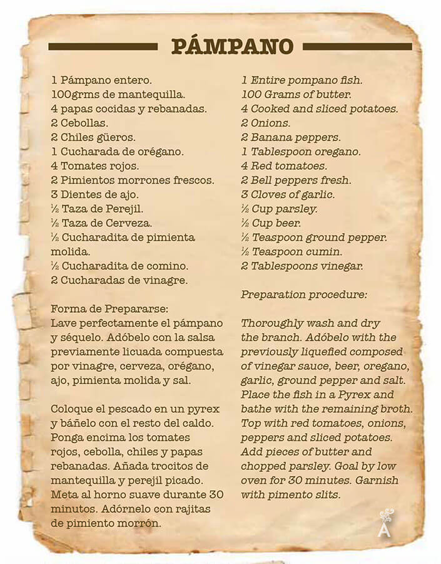 receta-lucha-026-02