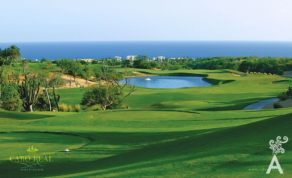 cabo-real-golf-023-01