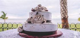 calendario-bodas-024-01