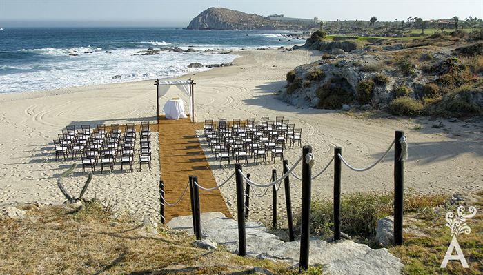 calendario-bodas-024-02