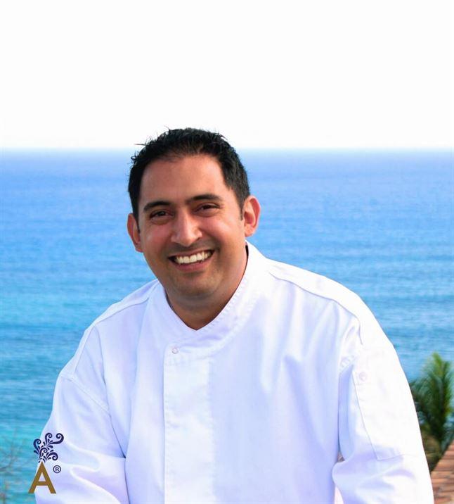 chef-bueno-026-01