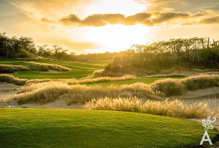 chileno-bay-golf-023-01