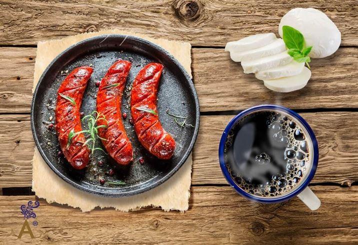 chorizos-para-la-cena-026-01