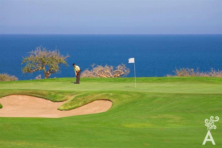 club-campestre-golf-023-01