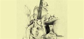 el-primer-violin-bodas-024-02