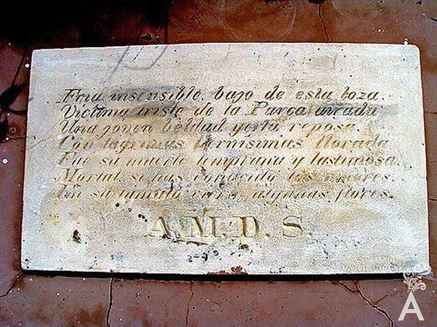 gabriel-fonseca-bodas-024-02