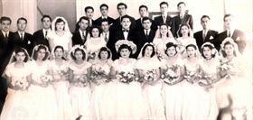 gabriel-fonseca-bodas-024-03