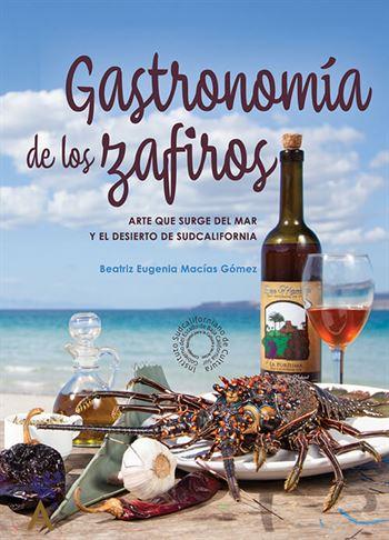 gastronomia-de-los-zafiros-026-02