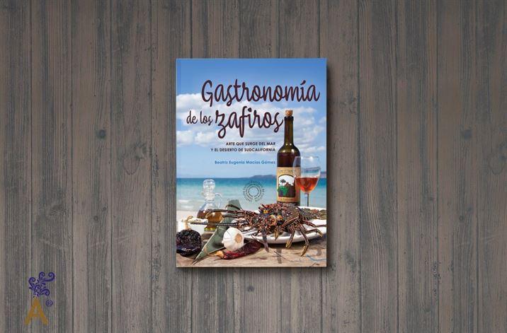 gastronomia-de-los-zafiros-026-03