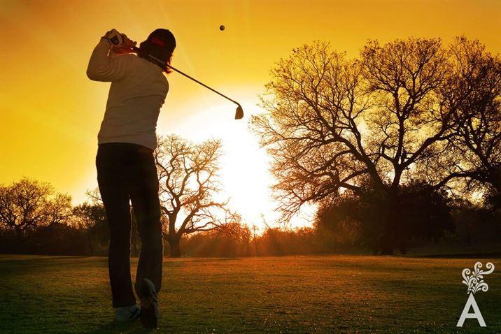 golf-como-vida-023-01