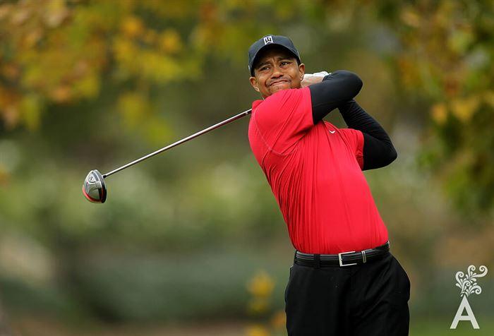 golf-como-vida-023-02