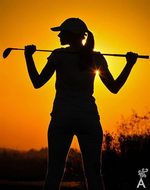 golf-como-vida-023-03