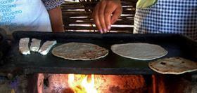 haciendo-tortillas-de-harina-026-02