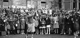 laura-g-bueno-golf-023-03