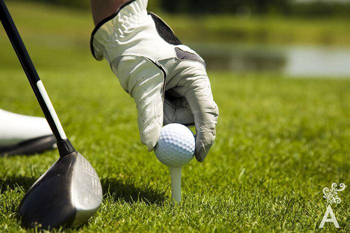 laura-g-bueno-golf-023-04
