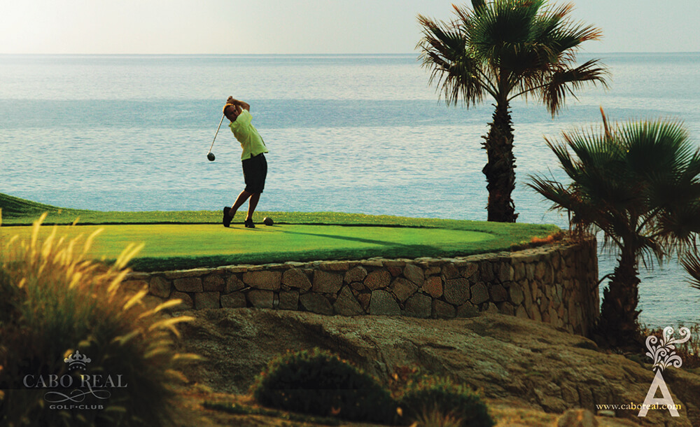 laura-g-bueno-golf-023-06