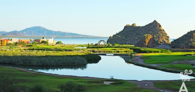 loreto-bay-golf-023-01
