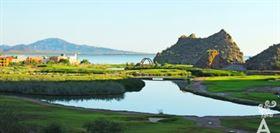 loreto-bay-golf-023-01