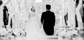 mi-boda-mexicana-024-01