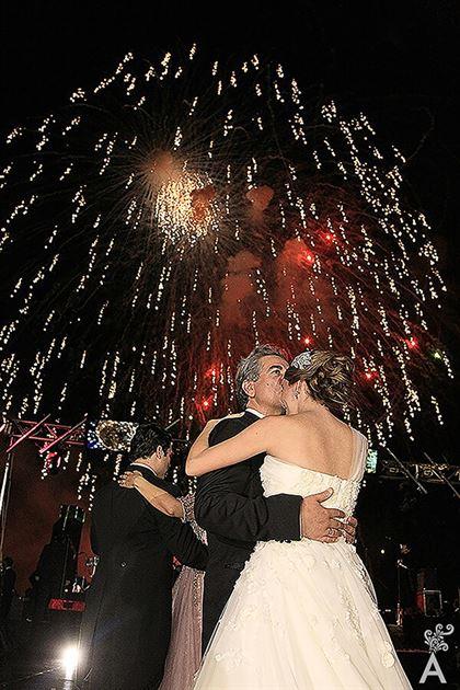 mi-boda-mexicana-024-05