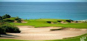 puerto-los-cabos-golf-023-01