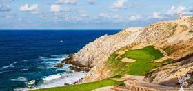 quivira-golf-023-01