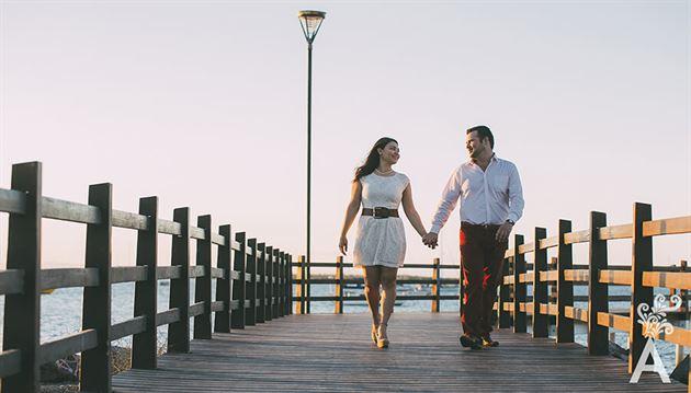viajando-bodas-024-03