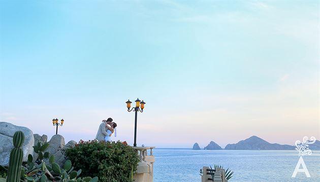 viajando-bodas-024-04