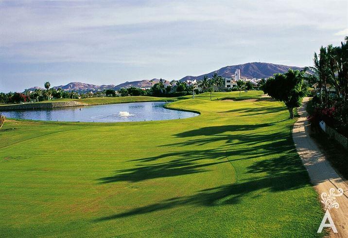 vidanta-golf-023-01