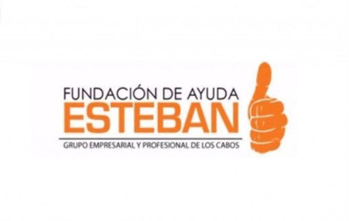 fundacion-esteban-023-02