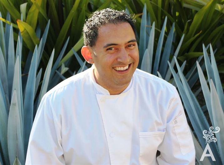 chef-bueno-027-01