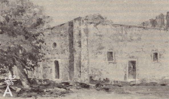 arte-historia-misional-028-05